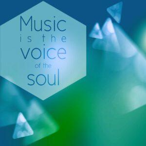 music, voice, soul-844652.jpg